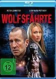 Image de Wolfsfährte [Blu-ray] [Import allemand]