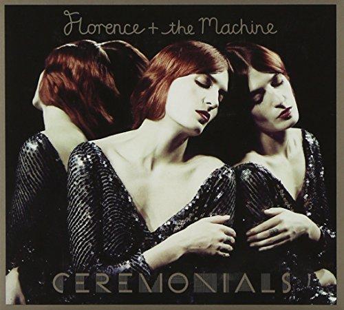 Florence + the Machine - MNM HITS 2012 3 - Zortam Music