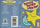 Twinkle Little Star (The junior choice range)