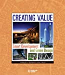 Creating Value: Smart Development and...