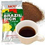 インスタント UCC インスタント コーヒー 250g 給茶機対応