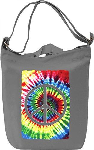 tie-dye-peace-symbol-leinwand-tagestasche-canvas-day-bag-100-premium-cotton-canvas-dtg-printing-
