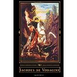 Legenda Aurea: Excerpta (Latin Edition)