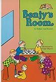 Esther Van Handel Benjy's Room (ArtScroll Middos Books)