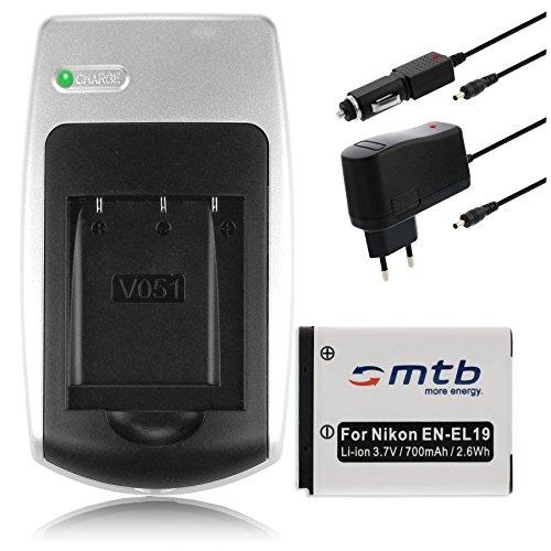 batteria-caricabatteria-en-el19-per-nikon-coolpix-s4100-s4150-s4300-s6400