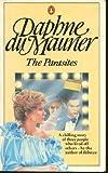 The Parasites (Pocket Book #50103) (0140022996) by Daphne DuMaurier