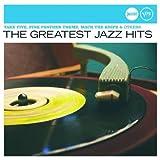 The Greatest Jazz Hits (Jazz Club) title=