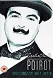Agatha Christie's Poirot - Appointment With Death [DVD]