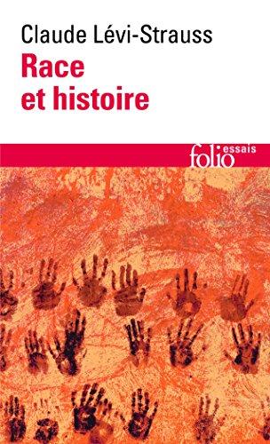 race-et-histoire
