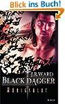 K�nigsblut: Black Dagger 24 - Roman