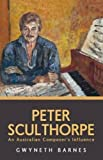 Gwyneth Barnes Peter Sculthorpe: An Australian Composeras Influence