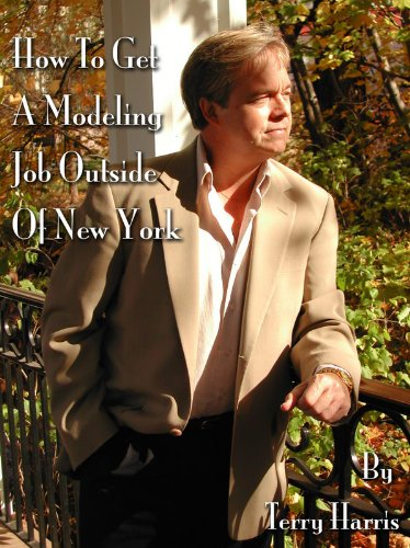 How to Get a Modeling Job Outside of New York (Modeling Jobs compare prices)