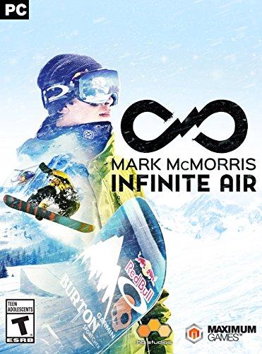 infinite-air-with-mark-mcmorris-pc