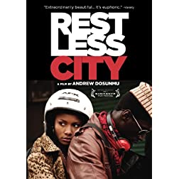 Restless City