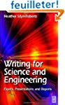 Writing for Science and Engineering:...