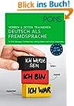PONS Verben & Zeiten trainieren Deuts...
