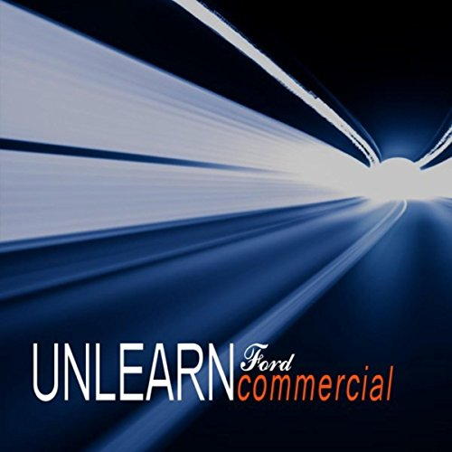 default-from-fords-unlearn-tv-commercial