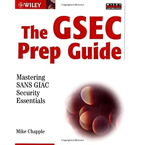Ged manual 2013 ebook array download ebook the gsec prep guide mastering sans giac security rh sites google com fandeluxe Gallery