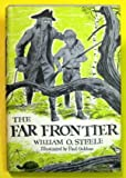 The far frontier (1299865135) by Steele, William O