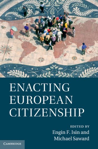 enacting-european-citizenship