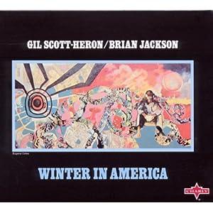 Gill Scott Heron 51-crtjQdJL._SL500_AA300_