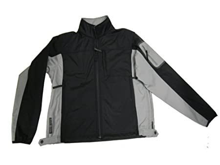 Brown Sports Jacket Browning Tracer Jacket