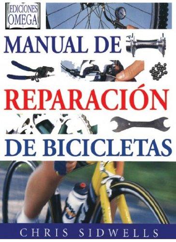 manual-de-reparacion-de-bicicletas-varios-deportes