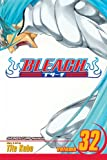 Bleach, Vol. 32 (142152810X) by Kubo, Tite