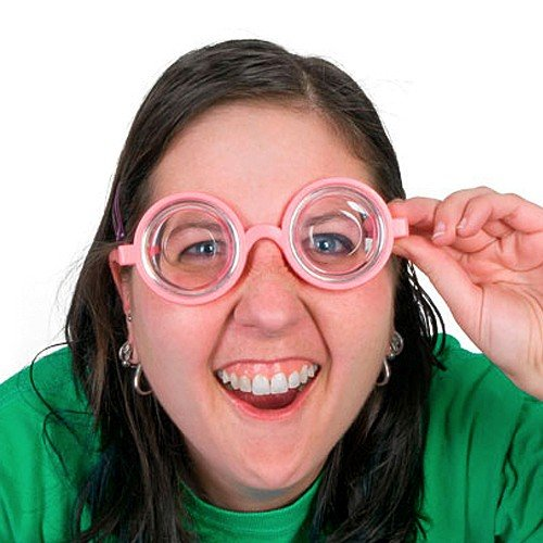 deluxe-nerd-brille-geek-girl-pink