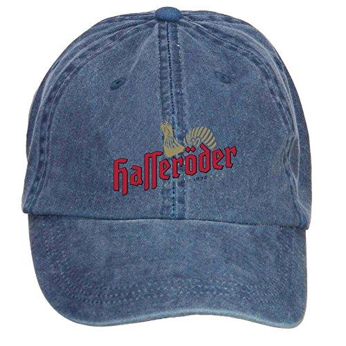 desbh-unisex-hasseroder-beer-design-baseball-caps