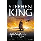 Der Dunkle Turm, Band 1von &#34;Stephen King&#34;
