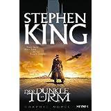 """Der Dunkle Turm, Band 1von """"Stephen King"""""""
