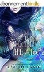 The Veiled Heart (The Velvet Basement...