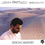 Sketchbook by Patitucci, John (1990-07-19) 【並行輸入品】