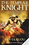 The Templar Knight (0007285868) by Jan Guillou