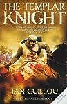 The Templar Knight: 2/3 (Crusades Tri...