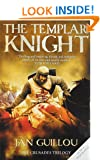 The Templar Knight (Crusades Trilogy 2)