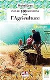 """Afficher """"Plus de 100 questions sur l'agriculture"""""""