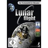 Lunar Flight [Mac