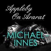 Appleby on Ararat | Michael Innes