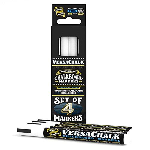 versachalk-flussigkreide-marker-fur-tafel-schilder-schwarzes-brett-glas-windows-fine-4-pack