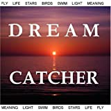 Dream Catcher (0615148611) by Jones, Bruce