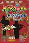 Karaoke Jukebox / Volume 36 (Version...