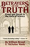 img - for Betrayers of the Truth book / textbook / text book