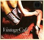 Vintage Cafe Gold Vol.1