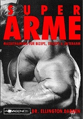 super-arme-massetraining-fur-bizeps-trizeps-und-unterarm