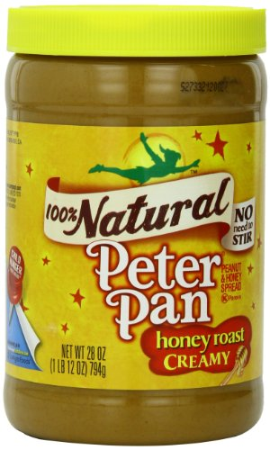 peter-pan-100-natural-honey-roast-creamy-peanut-and-honey-spread-28-ounce