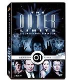 DVD Serien Schnäppchen