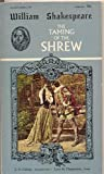 The Taming of the Shrew (Airmont Shakespeare Classics Series) (0804910103) by William Shakespeare