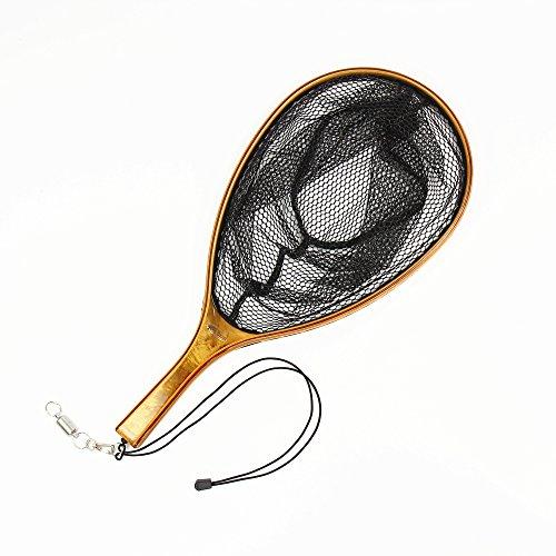 crony-gc-pro-fly-fishing-landing-net-fish-net-6